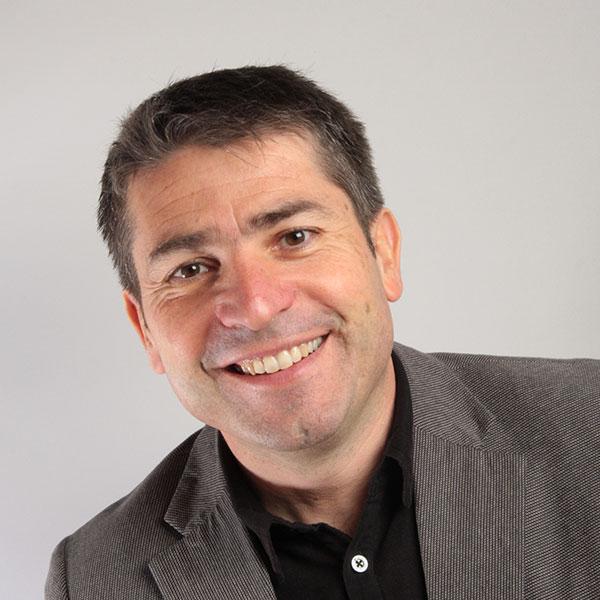 Gilles Gallego Expert-comptable Commissaire aux comptes